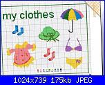 costumi mare / lingerie - schemi e link-cci00000-jpg