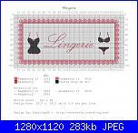 costumi mare / lingerie - schemi e link-dalingeriegrilleyv5-jpg