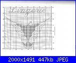 costumi mare / lingerie - schemi e link-mutandine-t-jpg