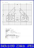 Natale: Natività/Presepi - schemi e link-xmas2008-jpg