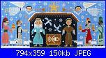 Natale: Natività/Presepi - schemi e link-boaf-joyous-christmas-var-jpg