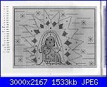 Natale: Natività/Presepi - schemi e link-file0115-jpg