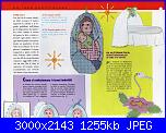 Natale: Natività/Presepi - schemi e link-file0114-jpg