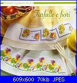 Asciugapiatti - schemi e link-farfalle-e-fiori_01-jpg