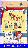Sampler nascita - schemi e link-angel-my-pocket-boy-photo-jpg