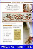 Asciugapiatti - schemi e link-asciugapiatti-con-bicchieri-e-posate_1-jpg
