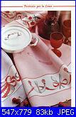 Asciugapiatti - schemi e link-asciugapiatti-con-bicchieri-e-posate_2-jpg