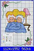 Sampler nascita - schemi e link-gemeni-pat-jpg
