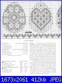 Pasqua! - schemi e link-205-lacy-eggs-1-jpg