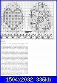 Pasqua! - schemi e link-205-lacy-eggs-2-jpg