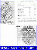 Pasqua! - schemi e link-205-lacy-eggs-3-jpg