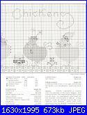 Pasqua! - schemi e link-cc-spring-chickens-2-jpg