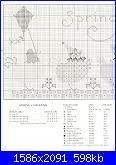 Pasqua! - schemi e link-cc-spring-chickens-3-jpg