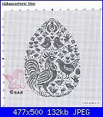 Pasqua! - schemi e link-213718-df3d2-29147264-m549x500-jpg