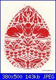 Pasqua! - schemi e link-213718-e12d6-29541623-m549x500-jpg