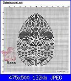 Pasqua! - schemi e link-213718-f6c97-29541609-m549x500-jpg