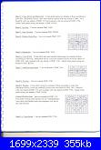 Pasqua! - schemi e link-bashful-butterflies-egg3-jpg