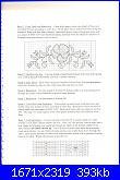 Pasqua! - schemi e link-precious-pansies-egg3-jpg