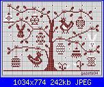 Pasqua! - schemi e link-arbre-paques_bmp-jpg