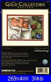Babbo Natale - schemi e link-jpg