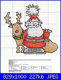 Babbo Natale - schemi e link-moroz-color-jpg