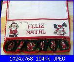 Babbo Natale - schemi e link-b-jpg