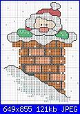 Babbo Natale - schemi e link-b-6-jpg