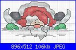 Babbo Natale - schemi e link-b-4-jpg
