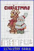 Babbo Natale - schemi e link-natal2-jpg
