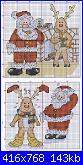 Babbo Natale - schemi e link-sr1-jpg
