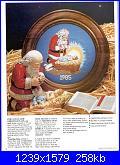 Babbo Natale - schemi e link-kneeling-santa-pic-jpg