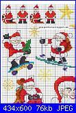 Babbo Natale - schemi e link-trasgressivo_babbonatale-jpg