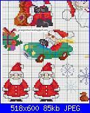 Babbo Natale - schemi e link-trasgressivo_babbonatale-2-jpg