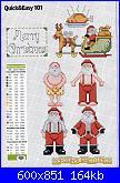 Babbo Natale - schemi e link-babbonatale_strip-jpg
