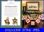 Babbo Natale - schemi e link-2288698-jpg