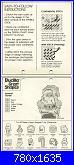 Babbo Natale - schemi e link-2262f2db8fad-jpg