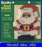 Babbo Natale - schemi e link-3639499d484f-jpg