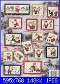 Babbo Natale - schemi e link-babbo_professioni2-jpg