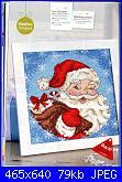 Babbo Natale - schemi e link-bn-2-jpg