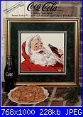 Babbo Natale - schemi e link-213718-1fee8-37441238-jpg
