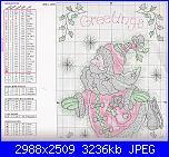 Babbo Natale - schemi e link-documento-acquisito-1-jpg
