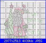 Babbo Natale - schemi e link-documento-acquisito-3-jpg