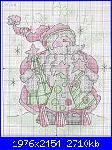 Babbo Natale - schemi e link-documento-acquisito-6-jpg