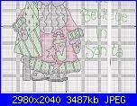 Babbo Natale - schemi e link-documento-acquisito-4-jpg