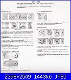 Babbo Natale - schemi e link-documento-acquisito-7-jpg