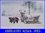 Babbo Natale - schemi e link-documento-acquisito-2-jpg