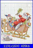 Babbo Natale - schemi e link-81-jpg