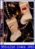 Babbo Natale - schemi e link-41-jpg