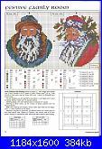 Babbo Natale - schemi e link-pag-70-jpg