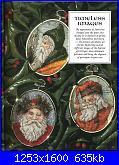 Babbo Natale - schemi e link-pag-09-jpg